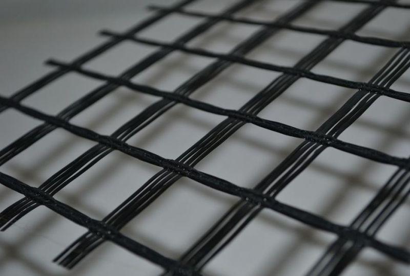 Сетки из базальтоволокна фото