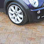 058_buff_granite_pavers_mini1