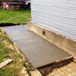 zalivka-betonnoj-otmostki
